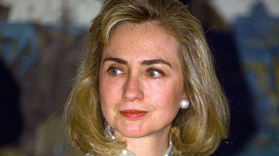 Hillary Clinton, el mejor apoyo de Obama
