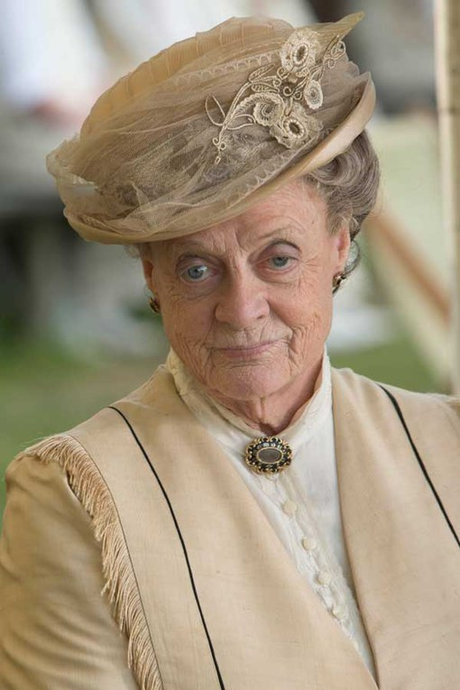 Downton Abbey: Top ten facts you never knew