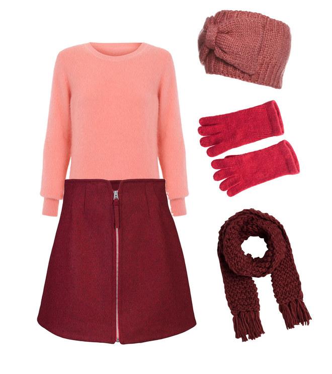 Abbigliamento in lana dell'autunno inverno 2012 (per tutti i gusti e le tasche)