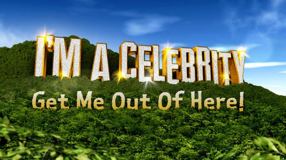 I'm A Celebrity...Get Me Out Of Here! 2012 line-up