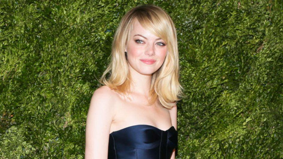 Nueva York se viste de gala para los premios Vogue CFDA