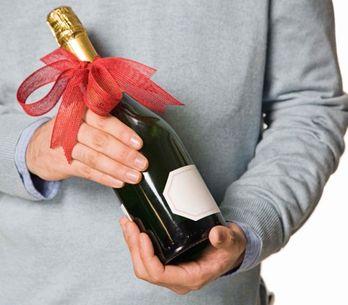¡Delicatessen para regalar esta Navidad!