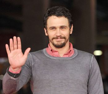 Geek chic: Hot celebrity nerds