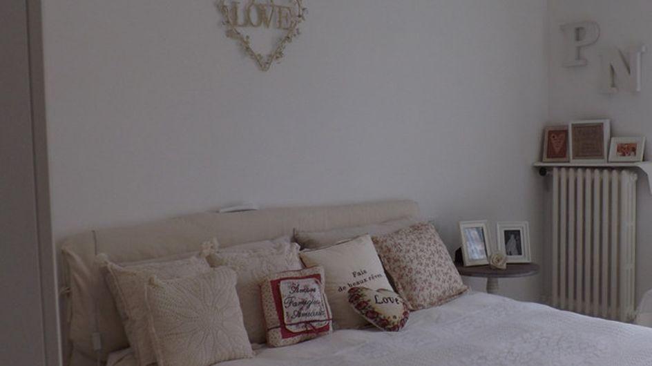 Le stanze più belle delle lettrici di alfemminile