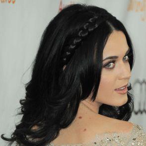 Celebrities: kapsels met vlechten