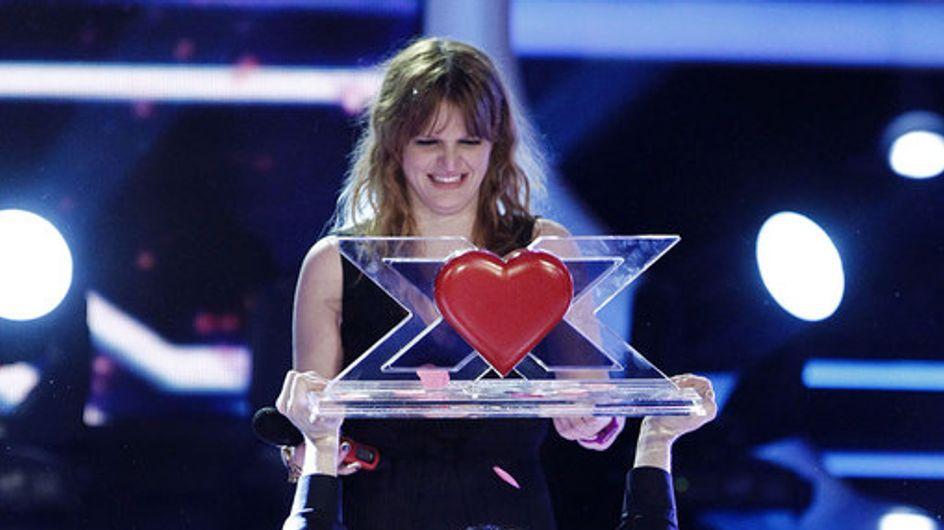 Chiara Galiazzo. Ecco la regina di X Factor 6