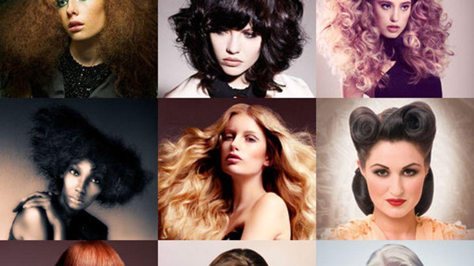 Ogni riccio un capriccio: i più bei tagli per capelli ricci