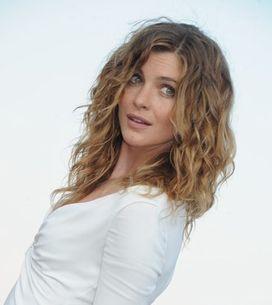 Vittoria Puccini è la migliore attrice 2012 secondo le lettrici di alfemminile