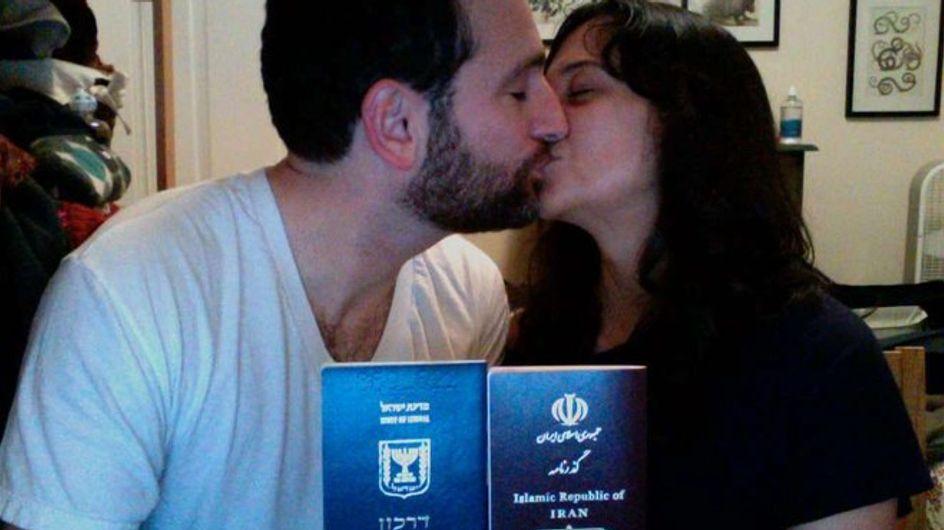 I baci più belli del 2012