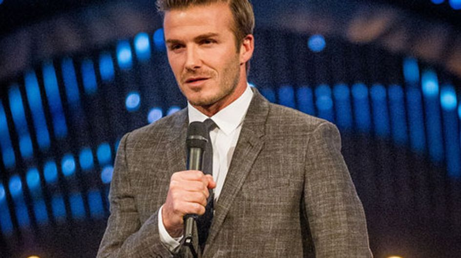 Hot actors, popstars & sportsmen: 2012's most gorgeous guys
