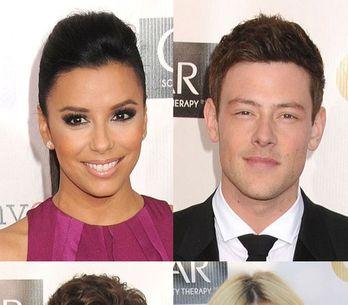 Critics' Choice Awards 2013