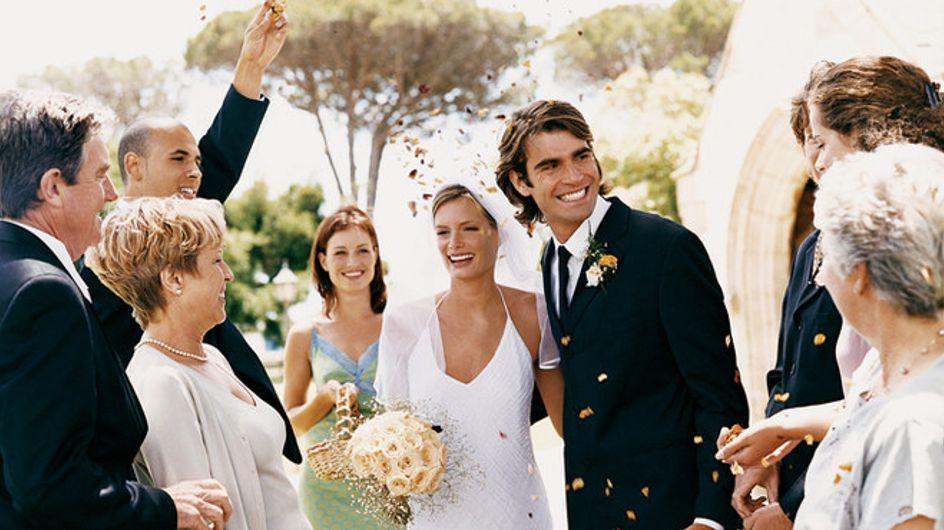McKenzie: Joyas de boda