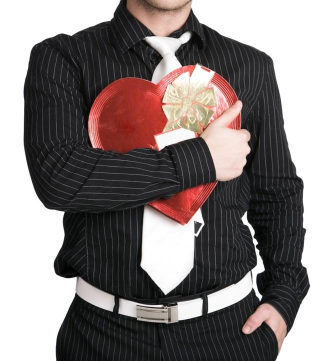San Valentino: 36 idee per dirle Ti Amo