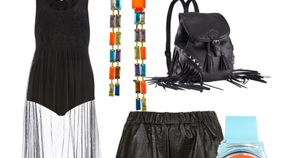 100 High street fashion finds under £100: Bag a bargain!