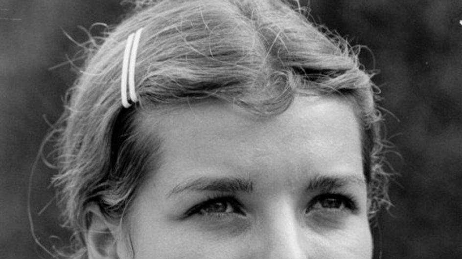 Carolina de Mónaco, la heredera de la belleza de Grace Kelly