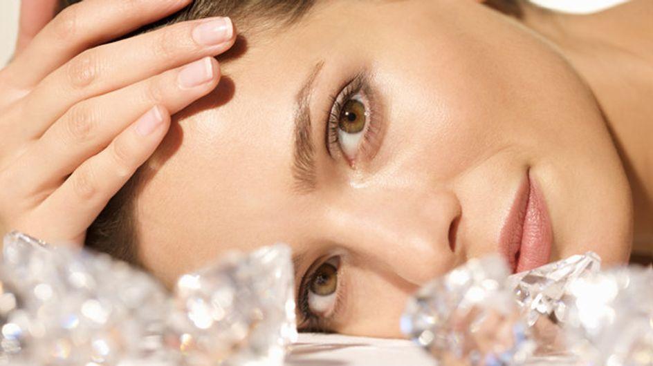 ¡Descubre la bisutería de piedras más femenina y coqueta!