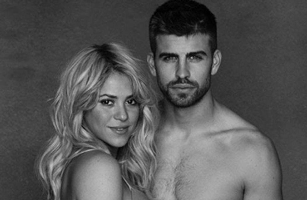 Shakira: Der Wandel vom Popstar zur Mutter