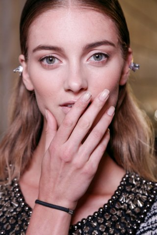 Nail Art: Kunstvolle Nägel in Bildern