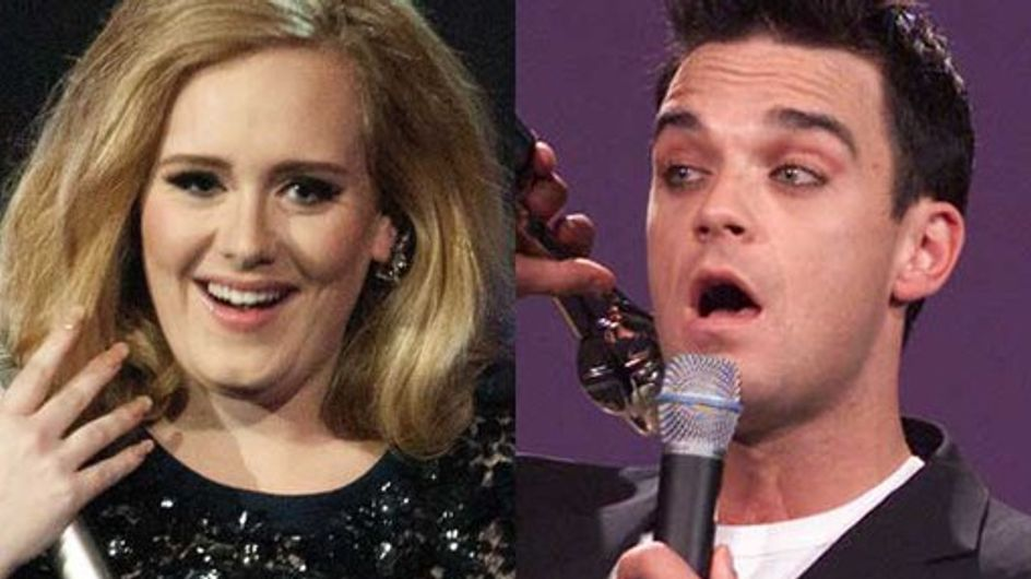 Award ceremonies: The most memorable award show moments