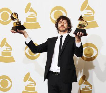 Grammy Awards 2013/Tutti i protagonisti sul red carpet