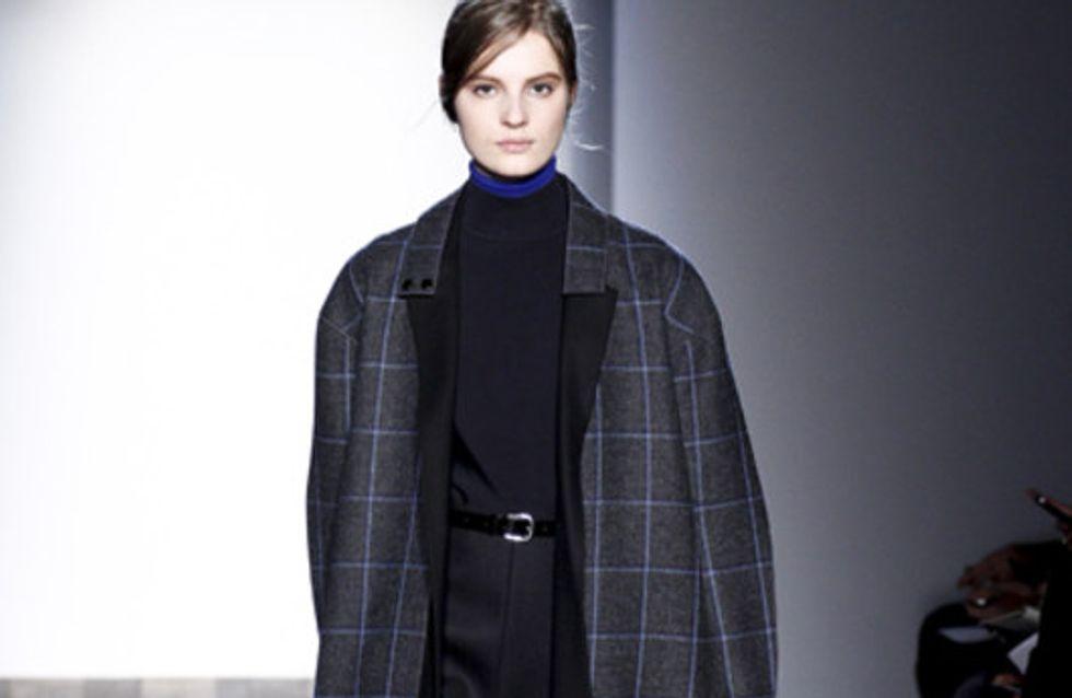 Riesenerfolg für Victoria Beckham: Alle lieben ihre Mode!