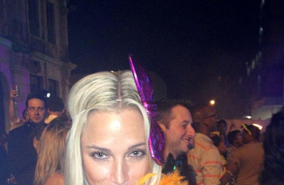 Reeva Steenkamp. Ecco chi era la fidanzata di Pistorius