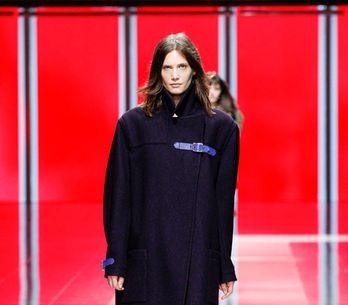 Christopher Kane - London Fashion Week Otoño Invierno 2013-2014