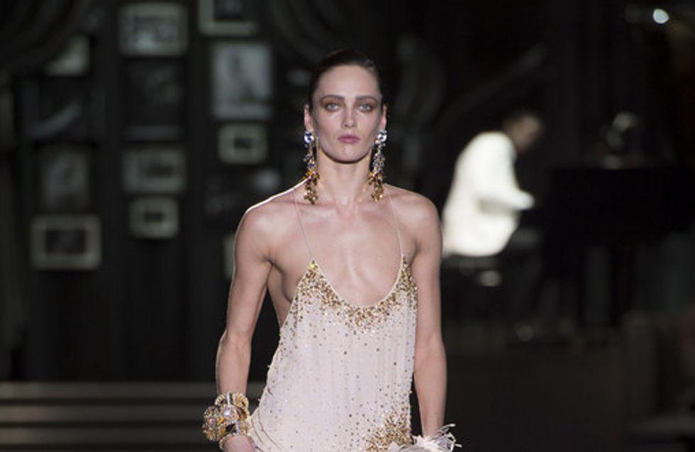 DSquared2 - Milán Fashion Week Otoño Invierno 2013-2014