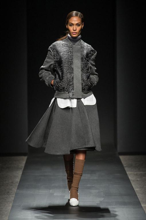 Ports 1961 Milano Fashion Week autunno/ inverno 2013 - 2014
