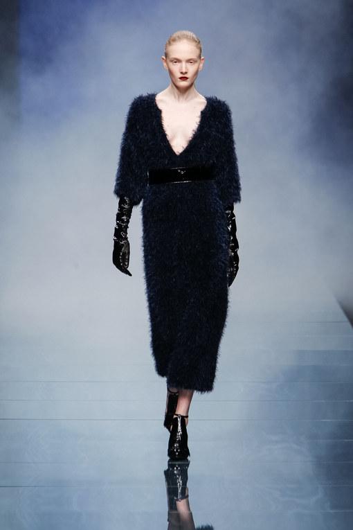 Anteprima Milano Fashion Week autunno/ inverno 2013 - 2014