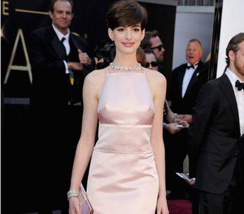 Oscar 2013: il red carpet con tutti i protagonisti