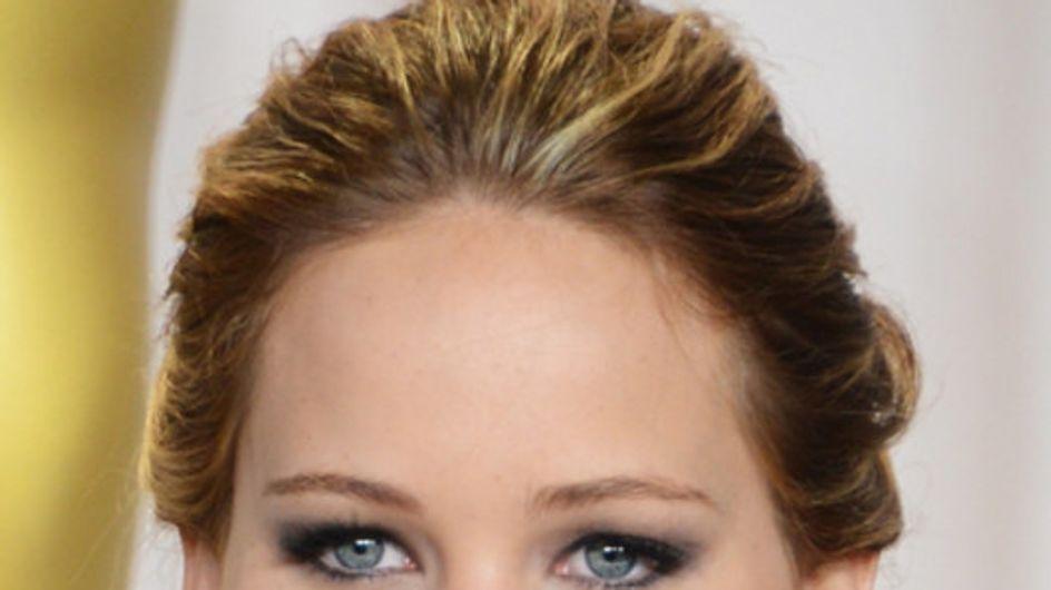 Traumfrisuren und Star-Make-ups: Die Looks der Oscars 2013