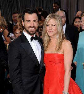 Amori da red carpet/ Le coppie vip agli Oscar 2013