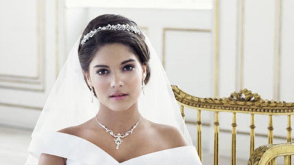 Los vestidos de novia con los que querrás dar el 'sí, quiero'