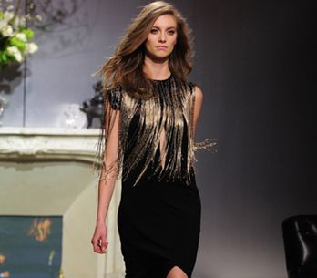 H&M Collection for Paris Fashion Week A/W 2013