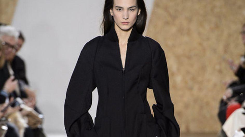 Margiela Paris Fashion Week autunno/ inverno 2013 - 2014