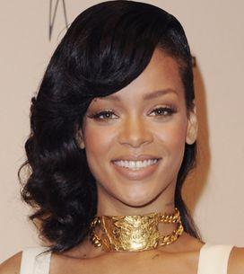 De hotste haartrend volgens de celebs: de undercut