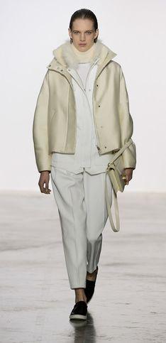Giambattista Valli, une vision du luxe contemporain