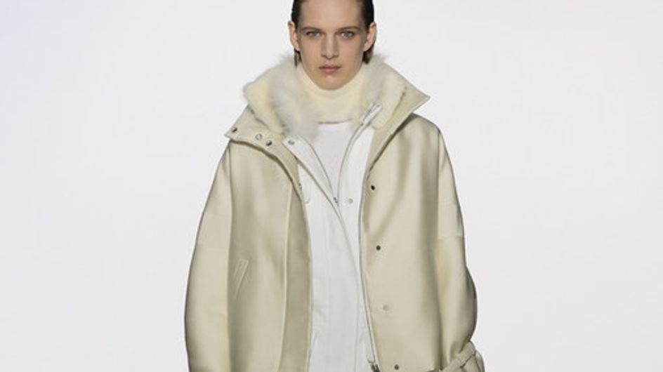 Giambattista Valli - París Fashion Week Otoño Invierno 2013-2014