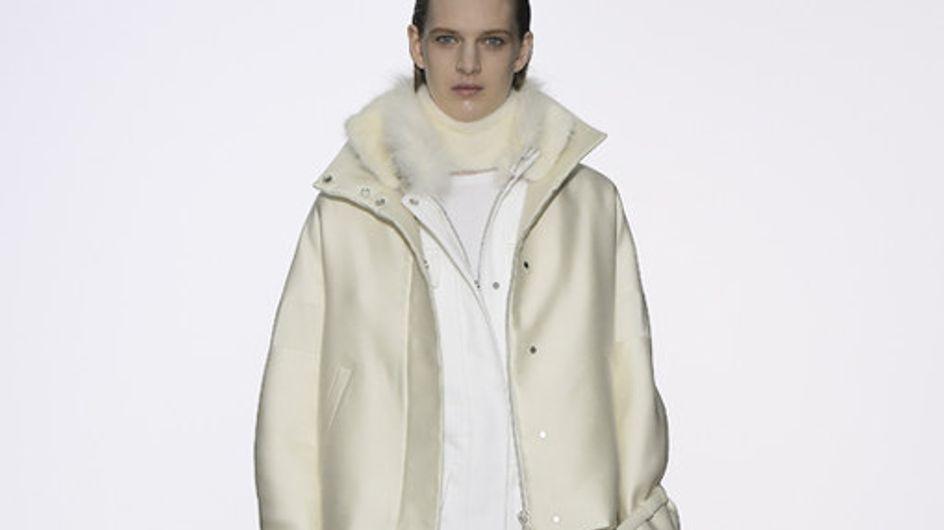 Giambattista Valli Paris Fashion Week autunno/ inverno 2013 - 2014