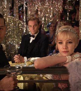 DiCaprio aprirà il Festival di Cannes