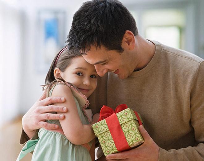 Los peores regalos del día del padre