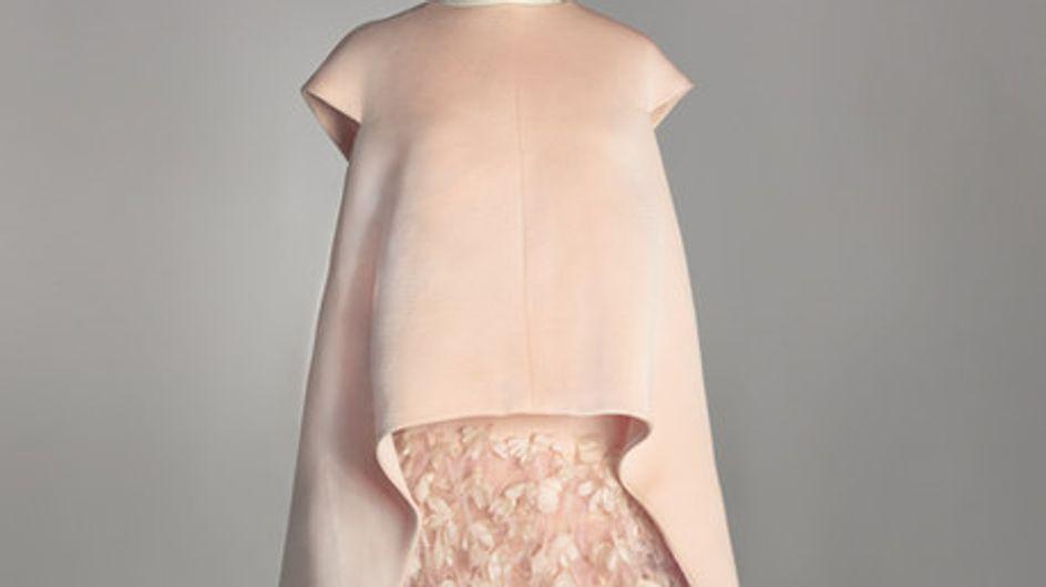 La più bella Haute Couture in mostra