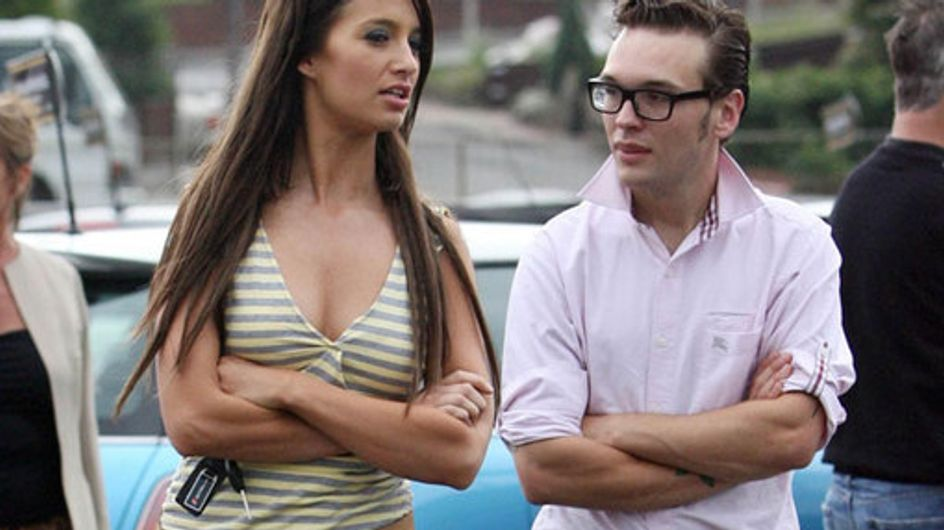 Couples Who Found Love On Reality TV Shows