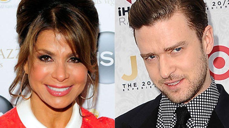 Top 20 celebrity comebacks: Stars back on top