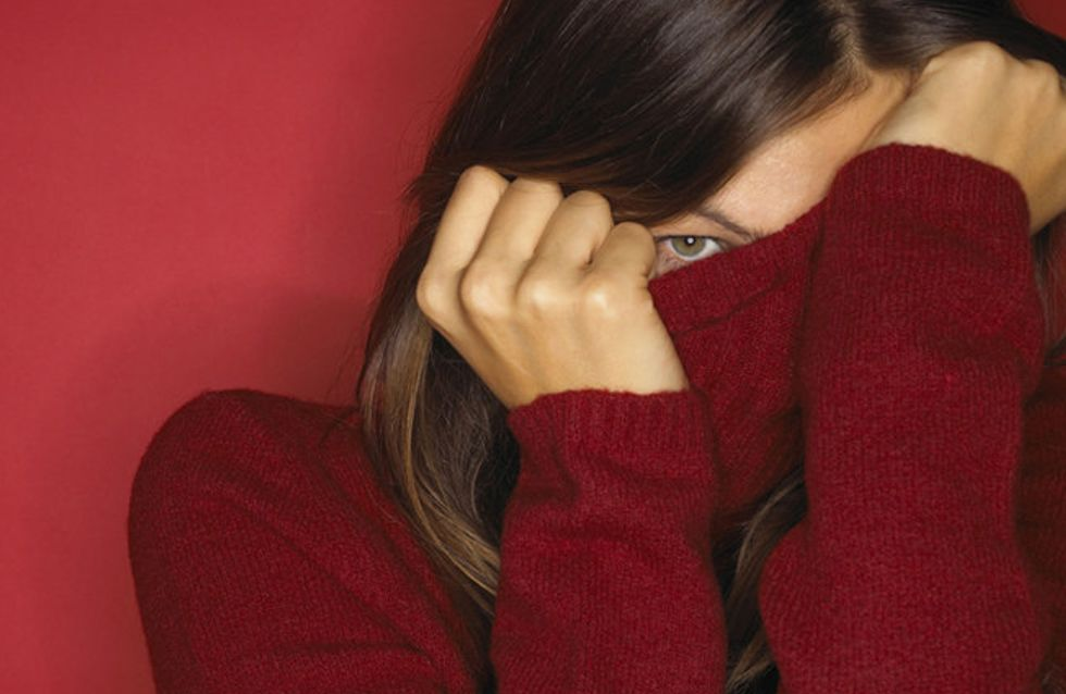 Kleine Notlügen unter Frauen: Wie wir flunkern