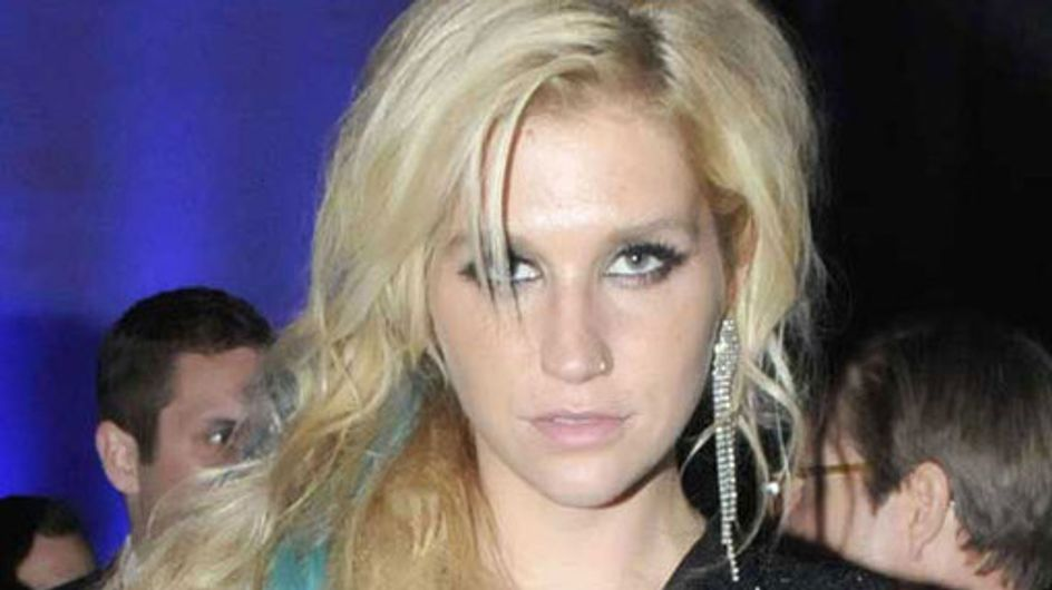 Celebrity Body Piercings: A-listers & Their Metal