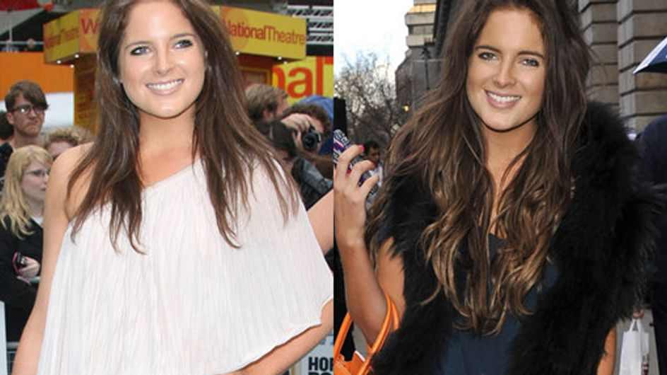 Made In Chelsea characters: Then and now