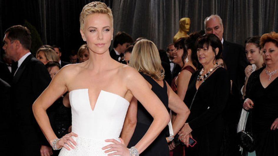 Di bianco vestite. Le star e la passione per il total white