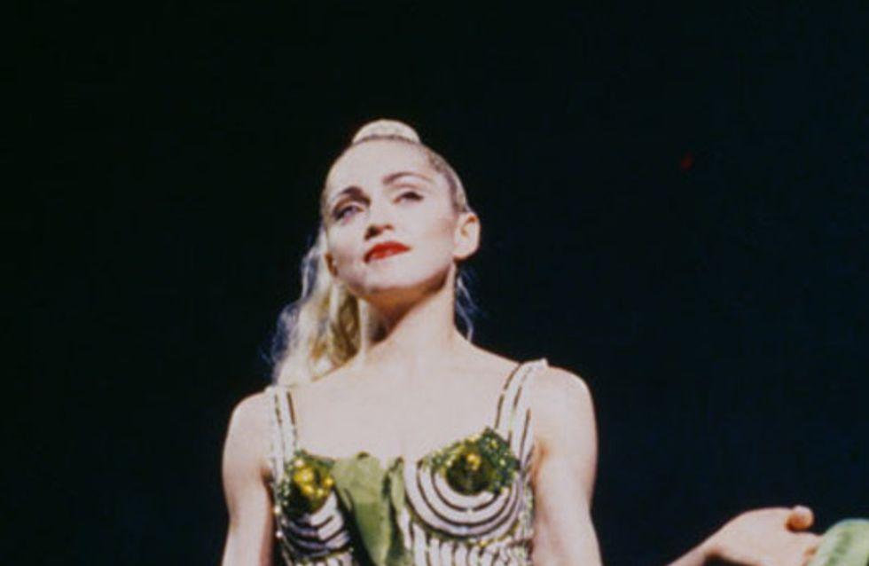 Sie haben's allen gezeigt: Die Top 50 Frauen der Musikgeschichte